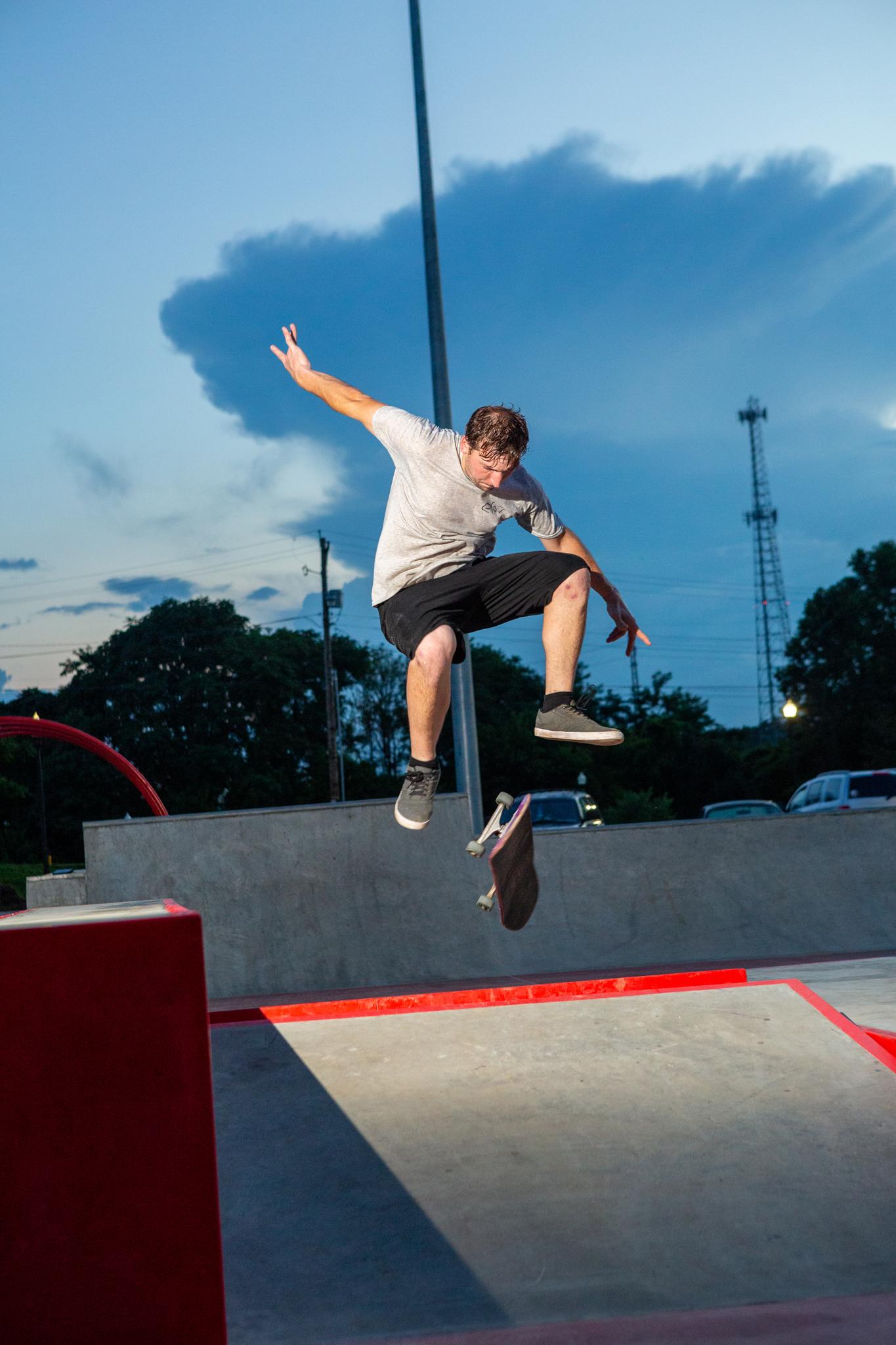 Newark_Skate_Park_072019_0022_1.jpg
