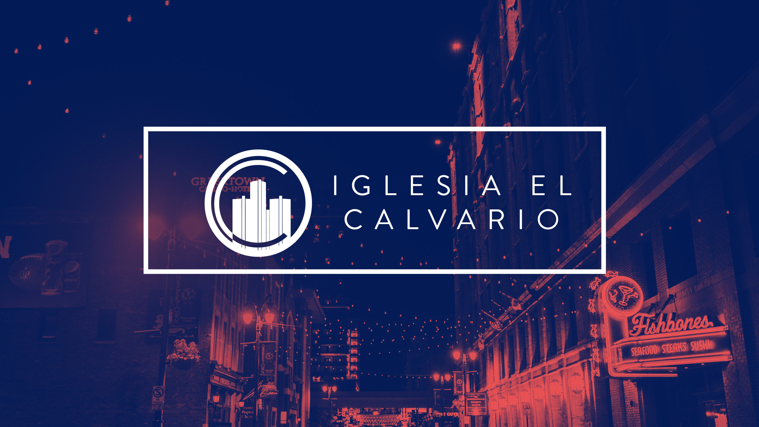 Calvary Home Spanish.jpg
