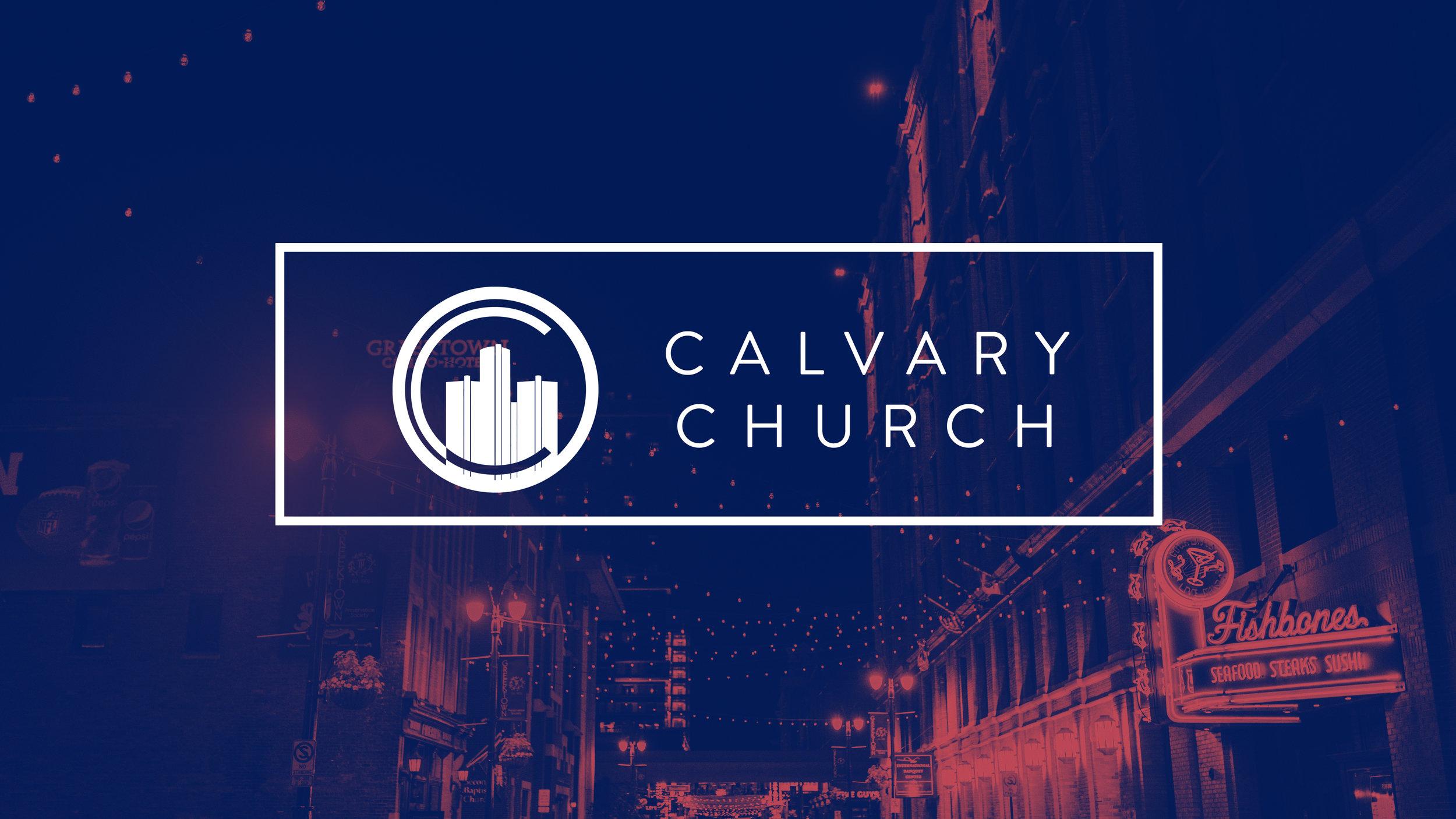 Calvary Home 19-1.jpg