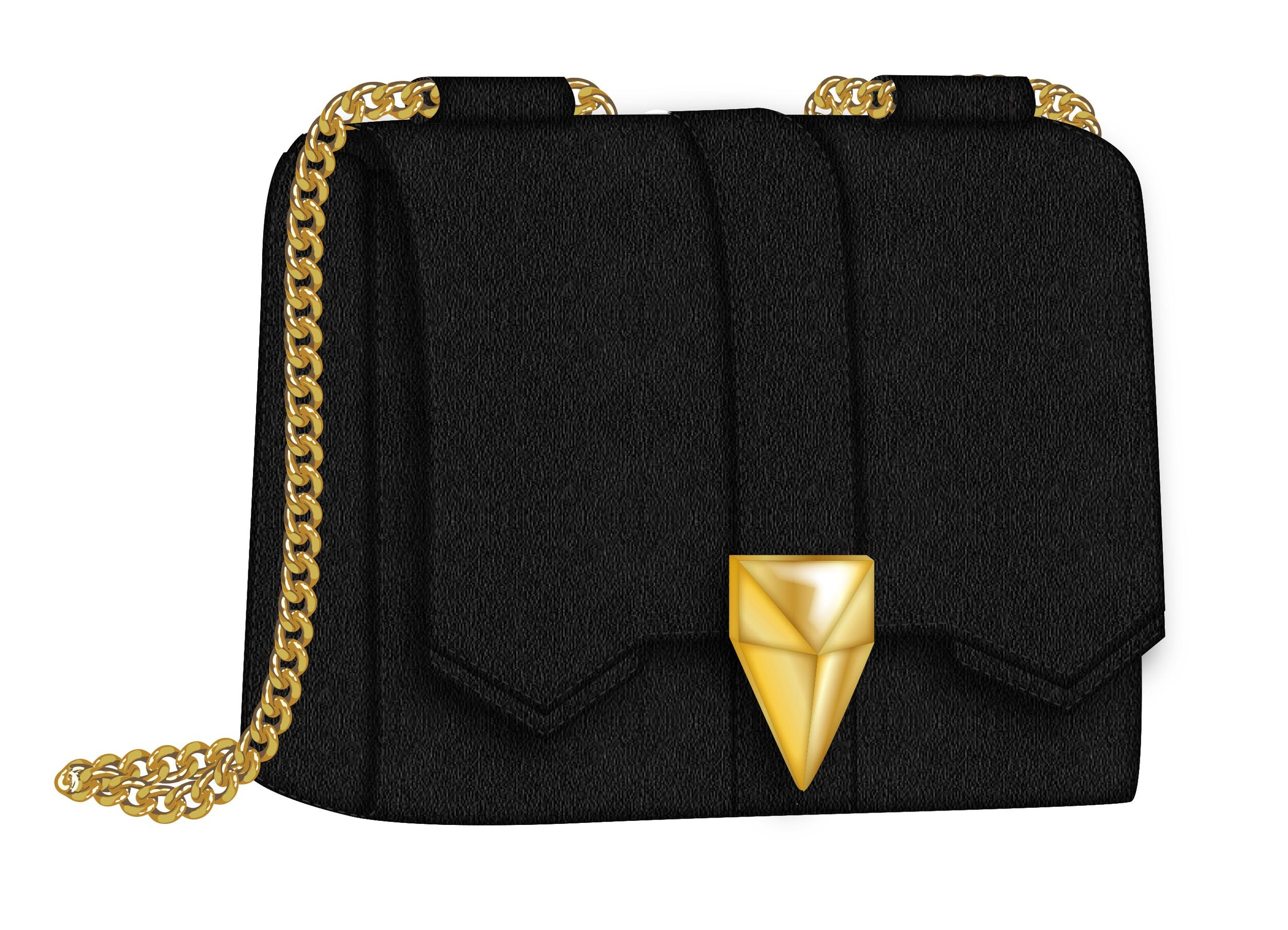 BLACK-SHOULDERBAG-1.jpg