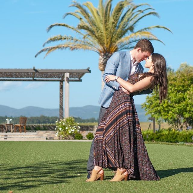 @carnerosresort #photoshoot #happycouples #inlove #bestresorts #lifestylephotography #vacation #napavalley #napavacation #photographers