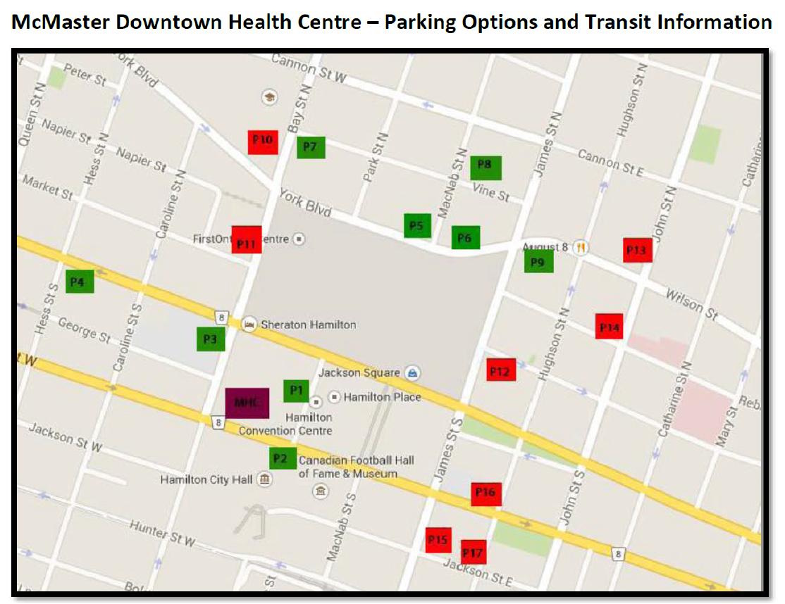 Hamilton Parking Options.png