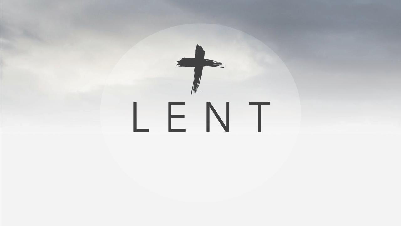 Lent.png