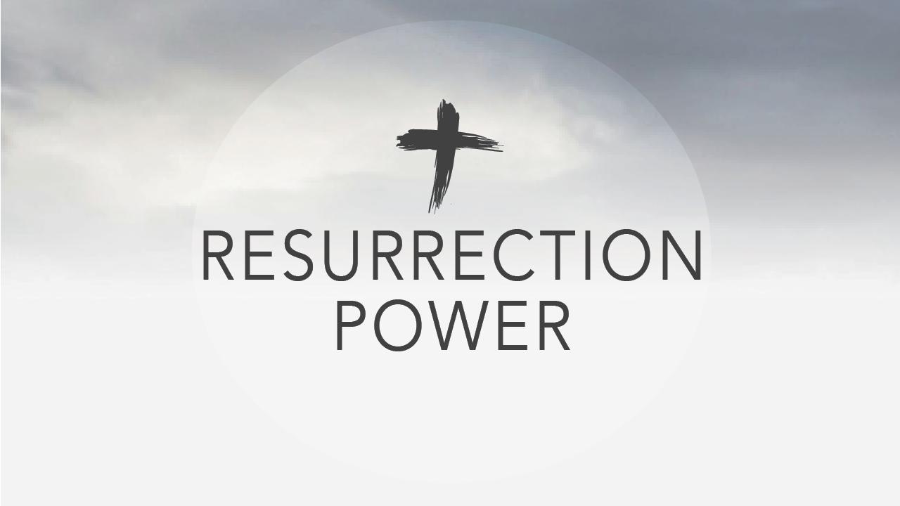 Resurrection Power.png