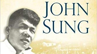 The-life-and-ministry-of-john-sung.jpg