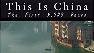 GCC+Book+Review+China+5000.jpg