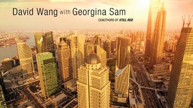 GCC+Book+Review+Wang.jpg
