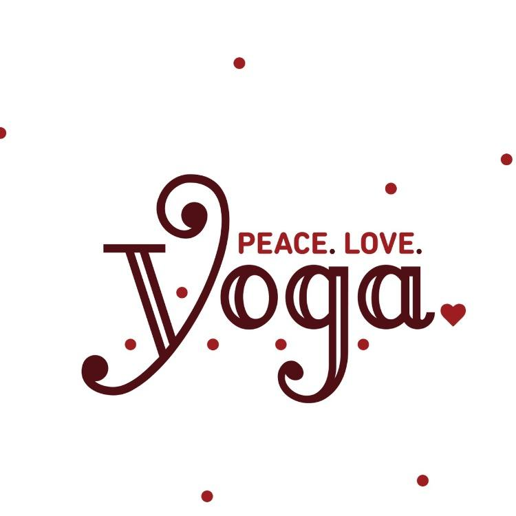 1) Peace Love Yoga (1).jpg