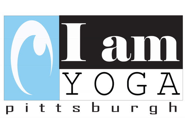 I Am Yoga PGH.jpg
