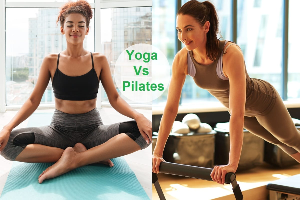 Pilates-vs-Yoga.jpg