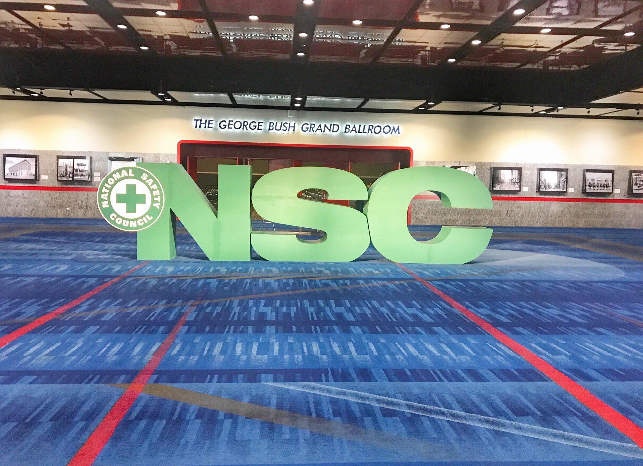 NSC-Conference-Scatterling.jpg