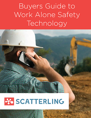 Scatterling - Buyers Guide to Work Alone Safety Technology Front Cover -Thumbnail.PNG