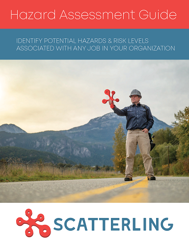Hazard Assessment Guide Front Cover.PNG