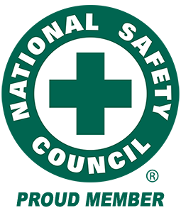 National_Safety_Council_NSC_Scatterling.png