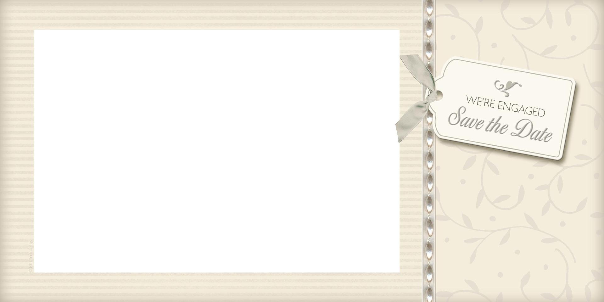 wedding-2885287_1920.jpg