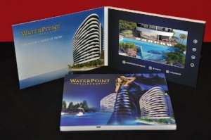 Waterpoint-Client-Video-Booklets.jpg
