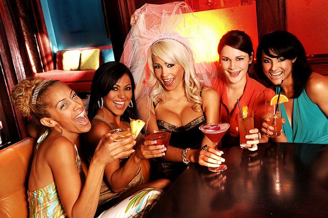 Bachelorette_party_toast.jpg