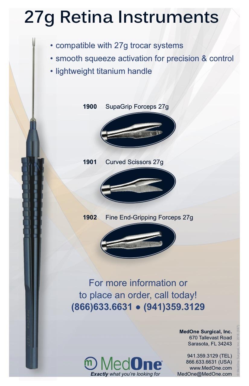 flyer2017spotlight27geyetech.jpg