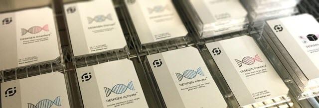 life-desktop-genetics-DeskGen-CRISPR-Libraries-online.jpg