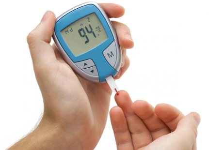 Source: https://cdn1.medicalnewstoday.com/content/images/articles/317/317466/a-glucometer.jpg