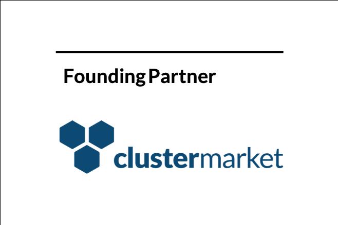 Clustermarket.png
