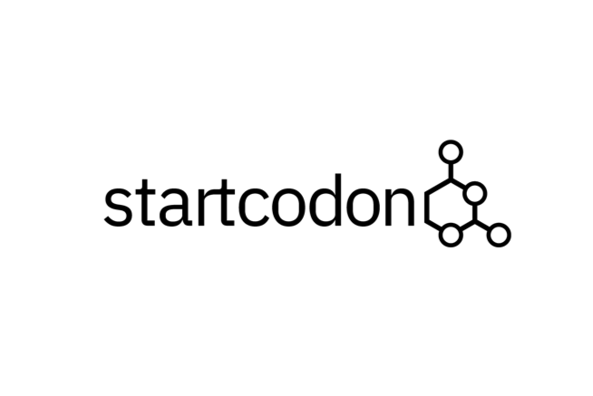 Startcodon.png