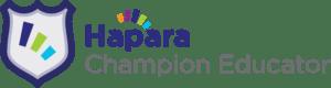 Hapara-Champion-Educator-300x80.png