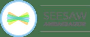 seesaw-ambassador-rectangle-300x123.png