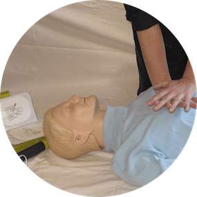 adult first aid and cpr.png
