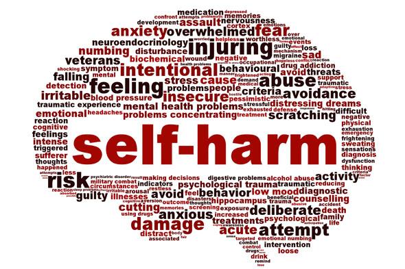 self-harm.png