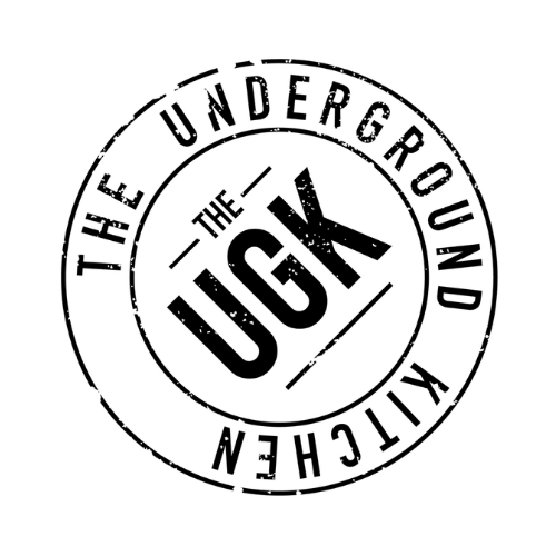 DC Greens Logo.png