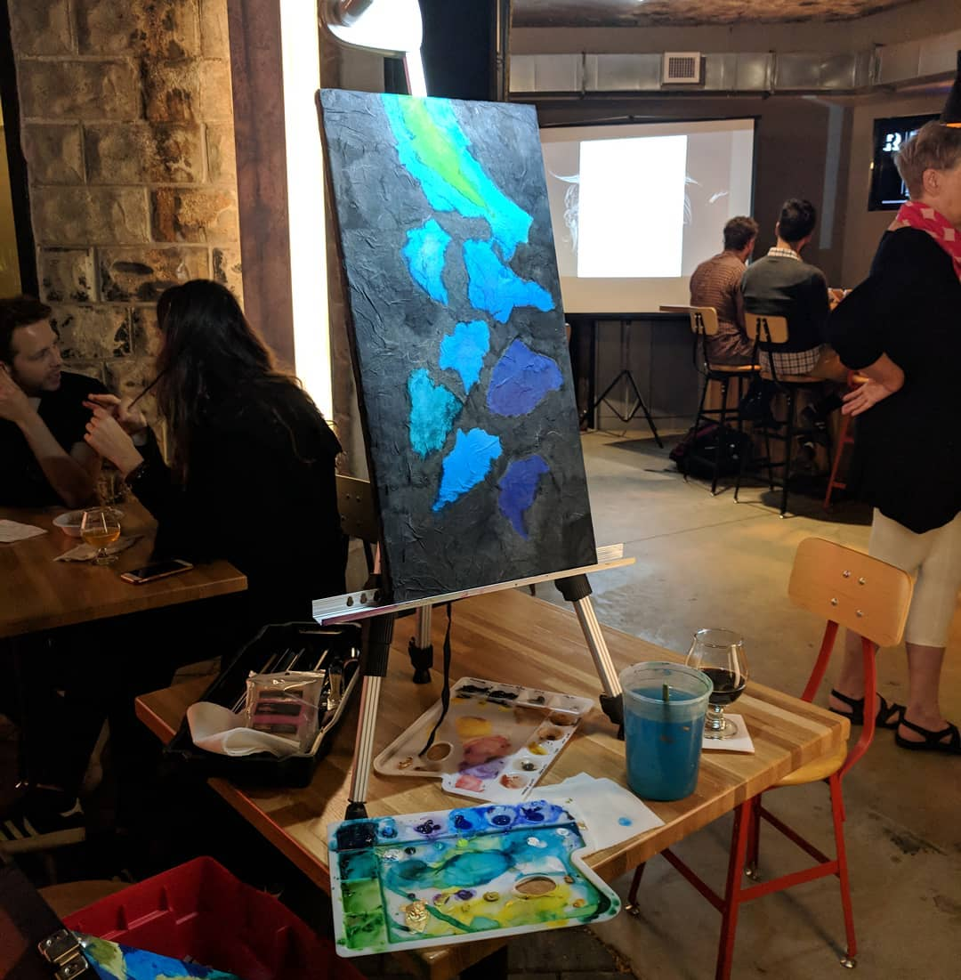 painting-at-remnant-brewery.jpg
