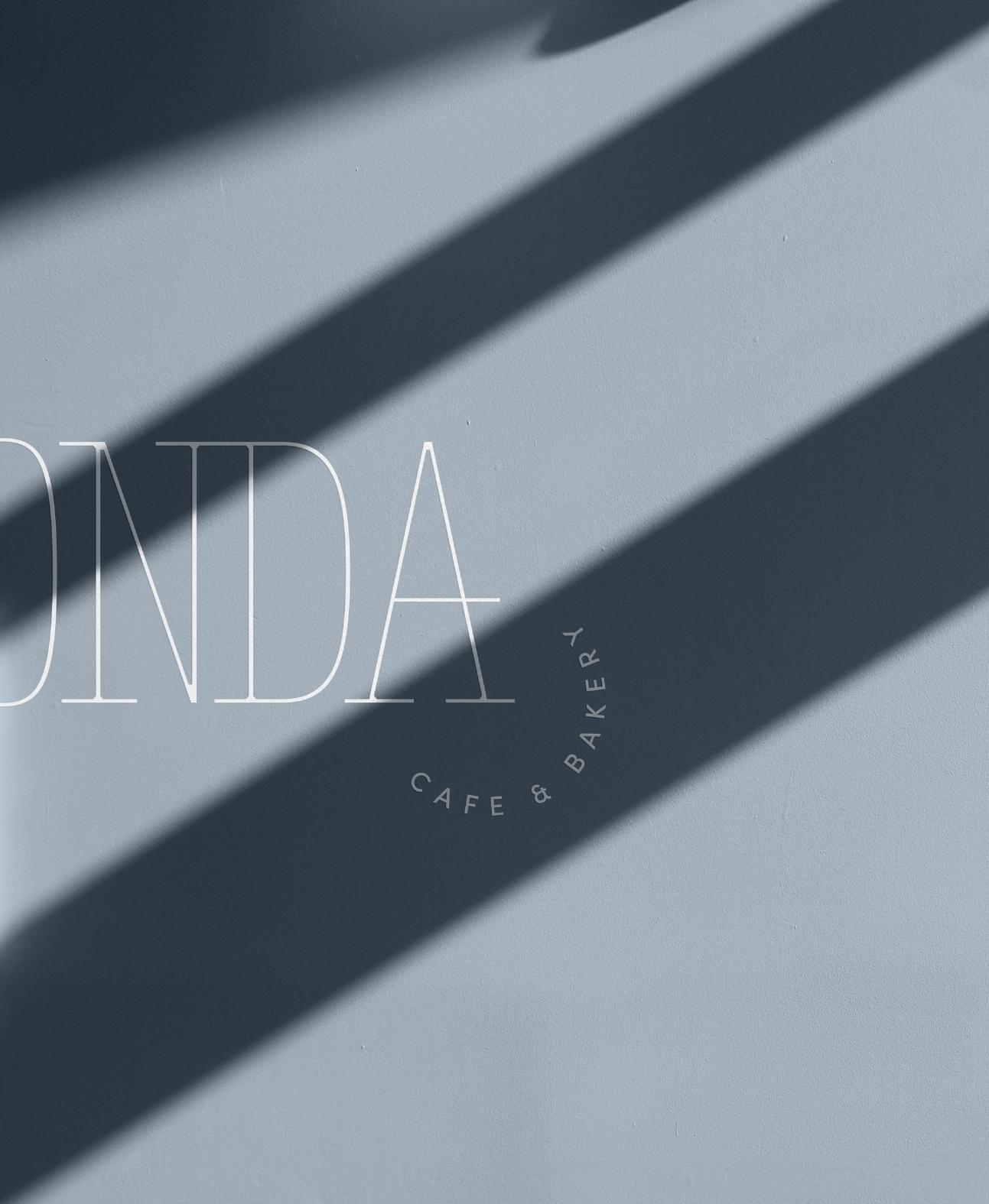 Onda_wall.jpg