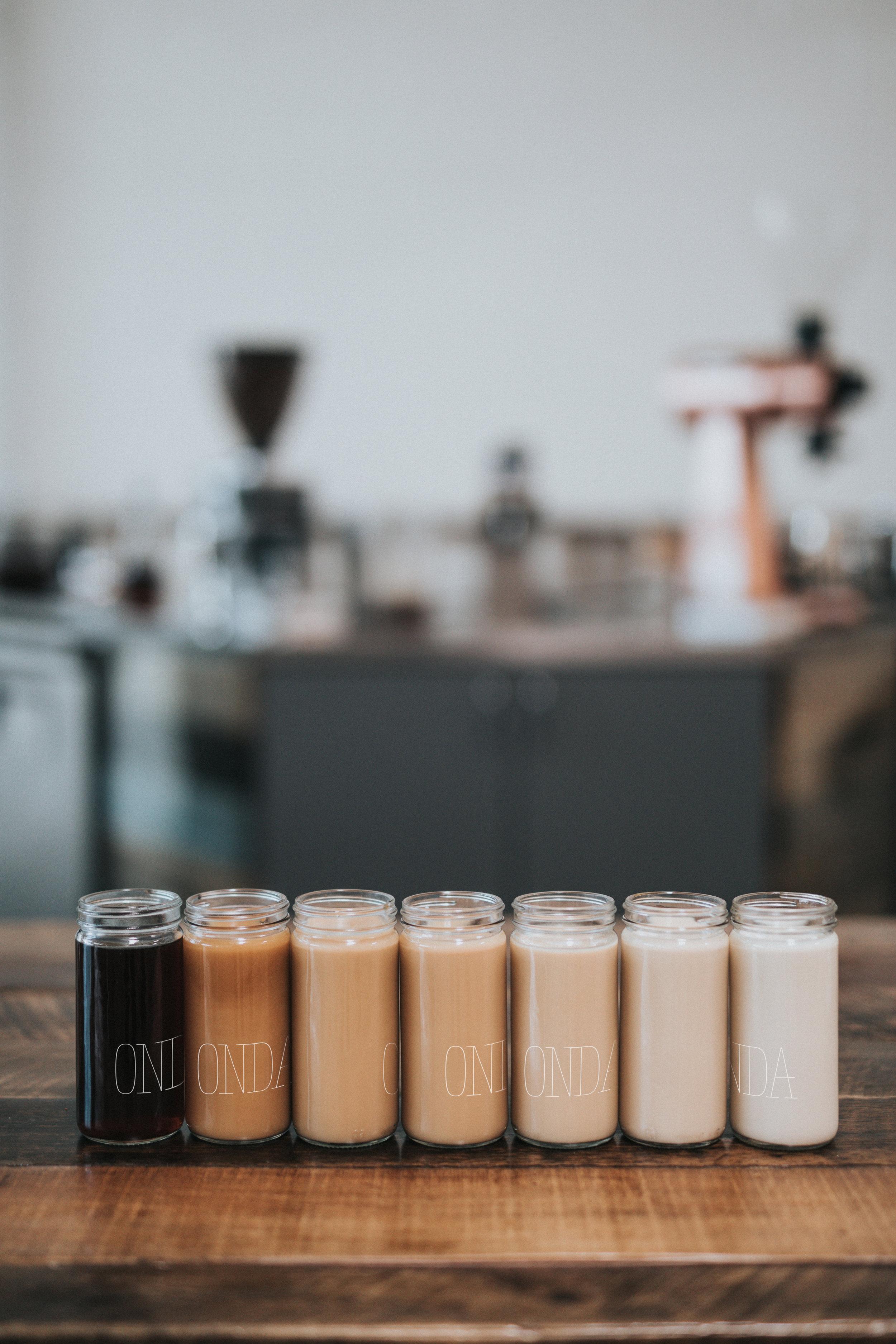 Onda_Coffee.jpg