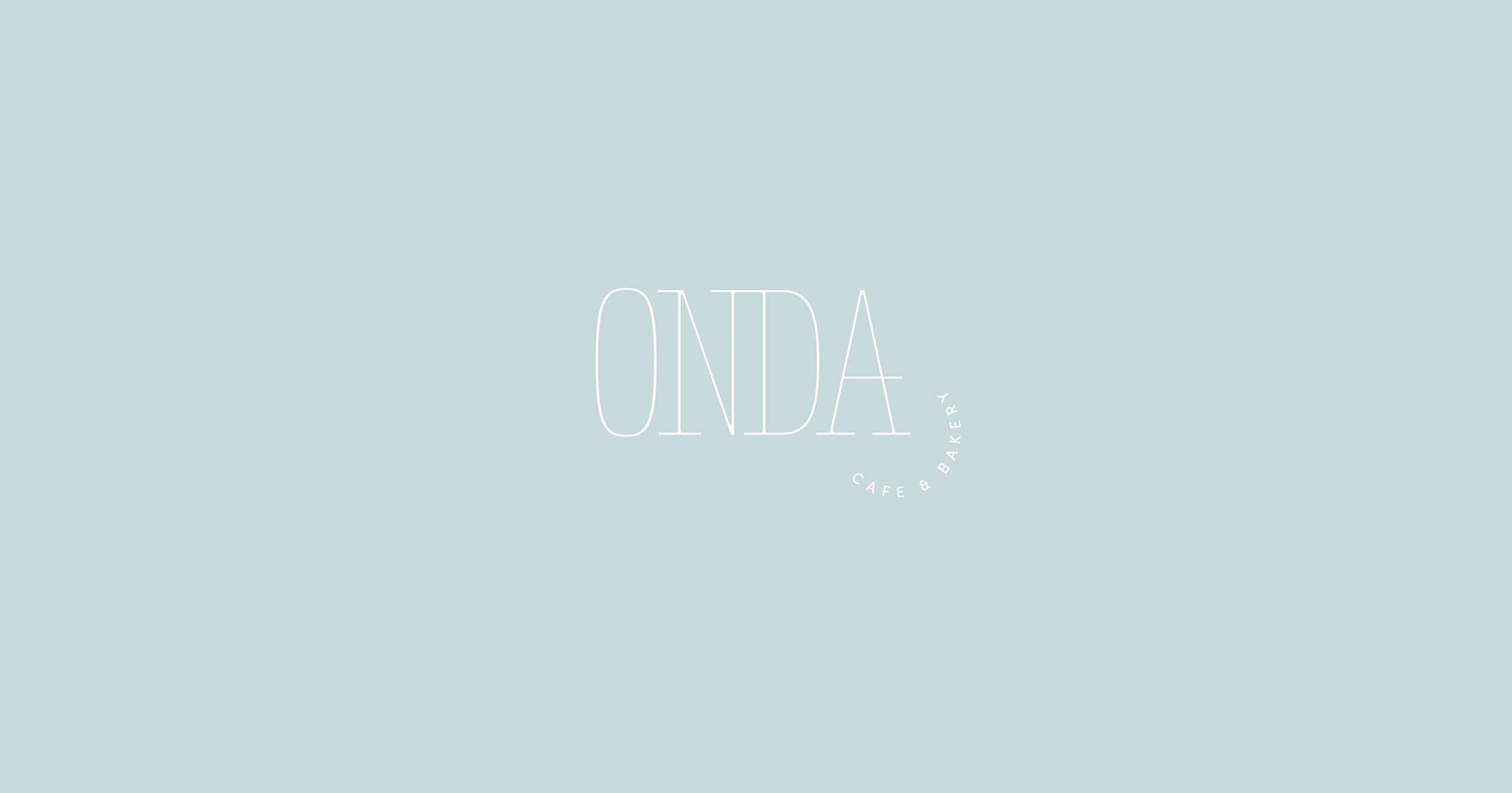 Onda_Logo.jpg