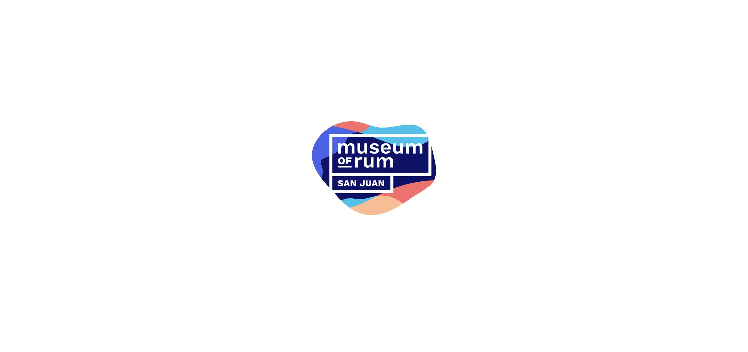 MuseumofRum_Logo.jpg