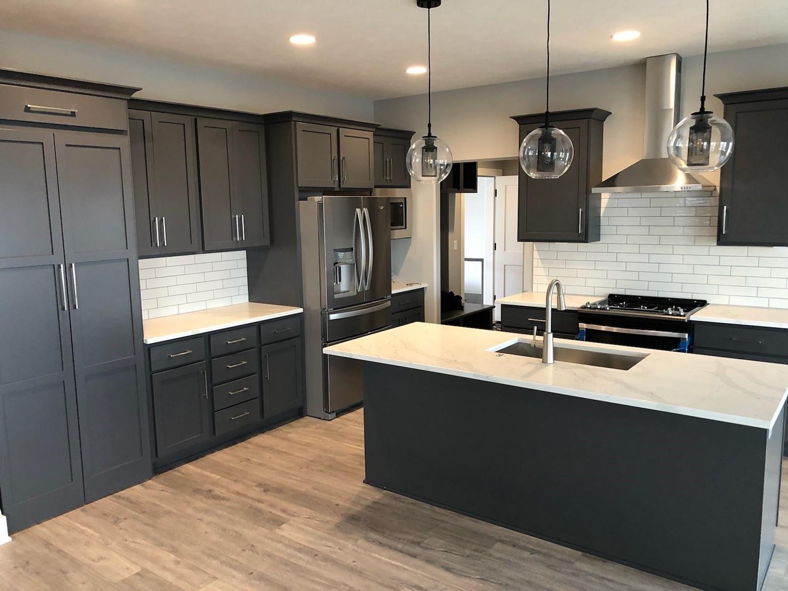 cadwell kitchen 4.jpg