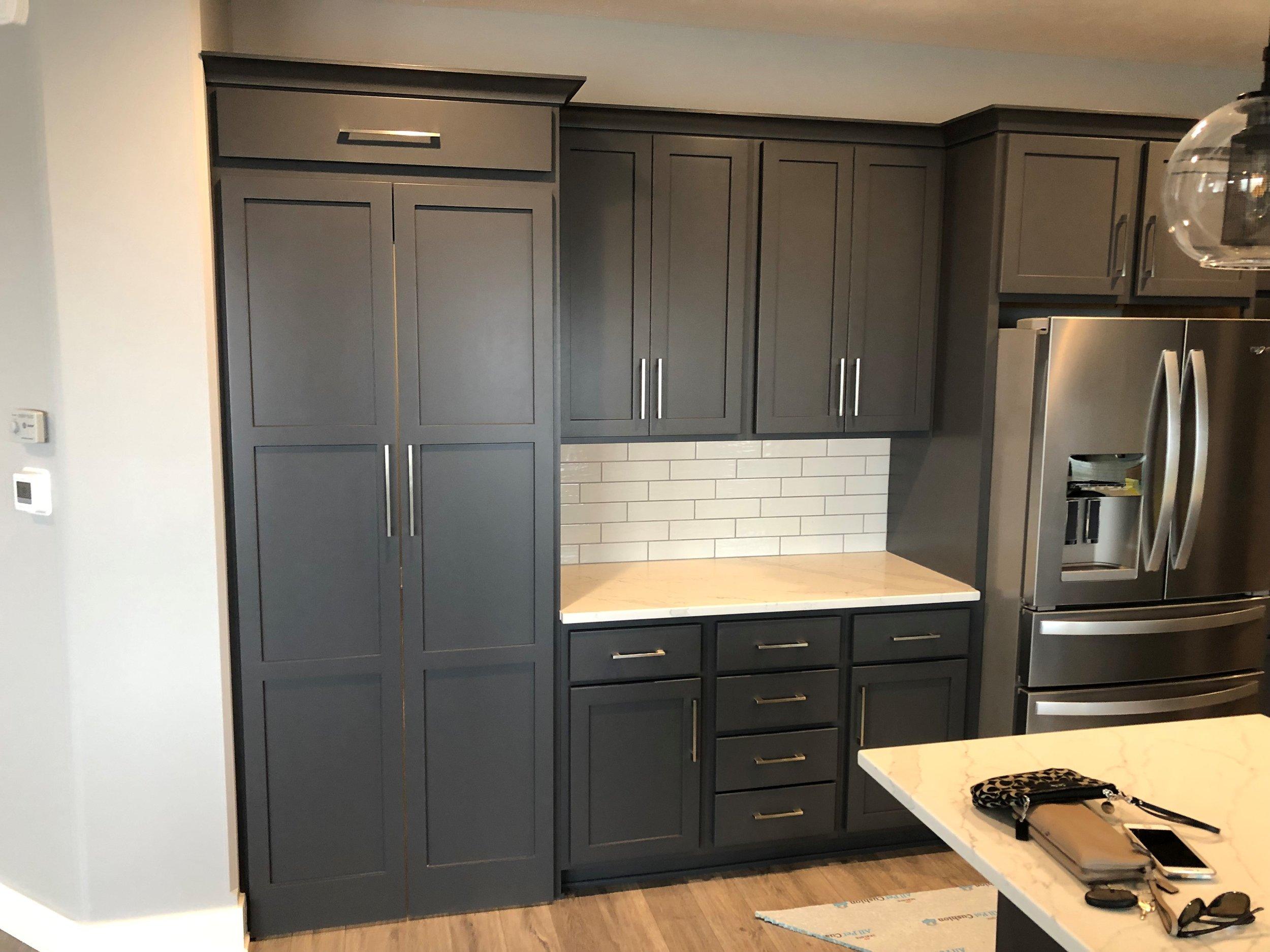 cadwell kitchen 2.jpg