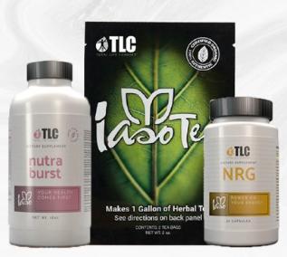 Get Fit Kit -