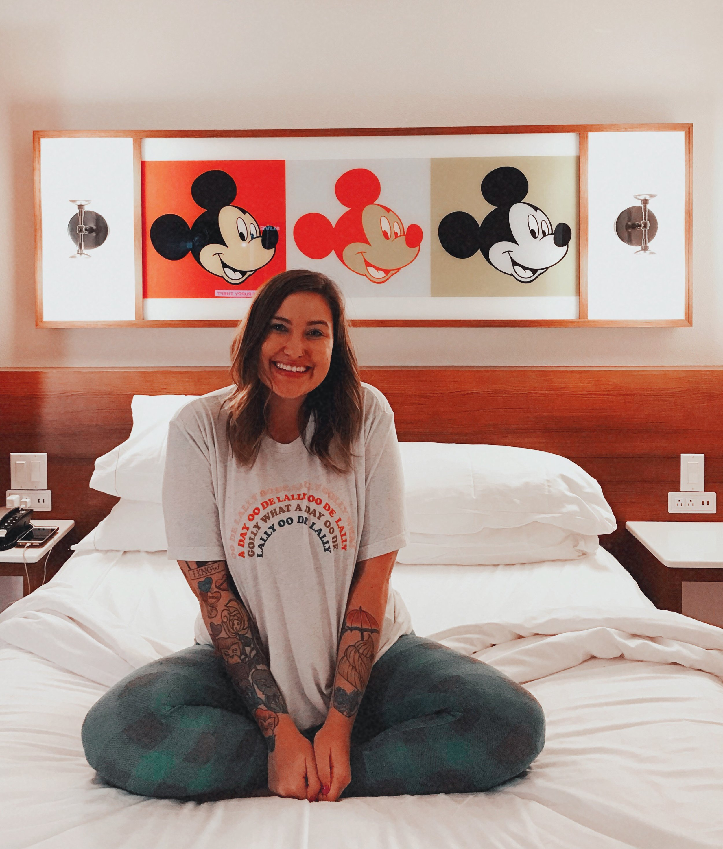 Save up to 30% on select Disney resort hotels - For most stays April 28 - September 30, 2019DETAILS:* Discount varies by date and resort* All resorts and room types are available EXCEPT: 3-bedroom villas, Cabins at Copper Creek/Wilderness Lodge and Bungalows at Polynesian Village* Must book by March 24th for vacations 5/28 - 9/30* Must book by May 27th for vacations 4/28 - 5/27
