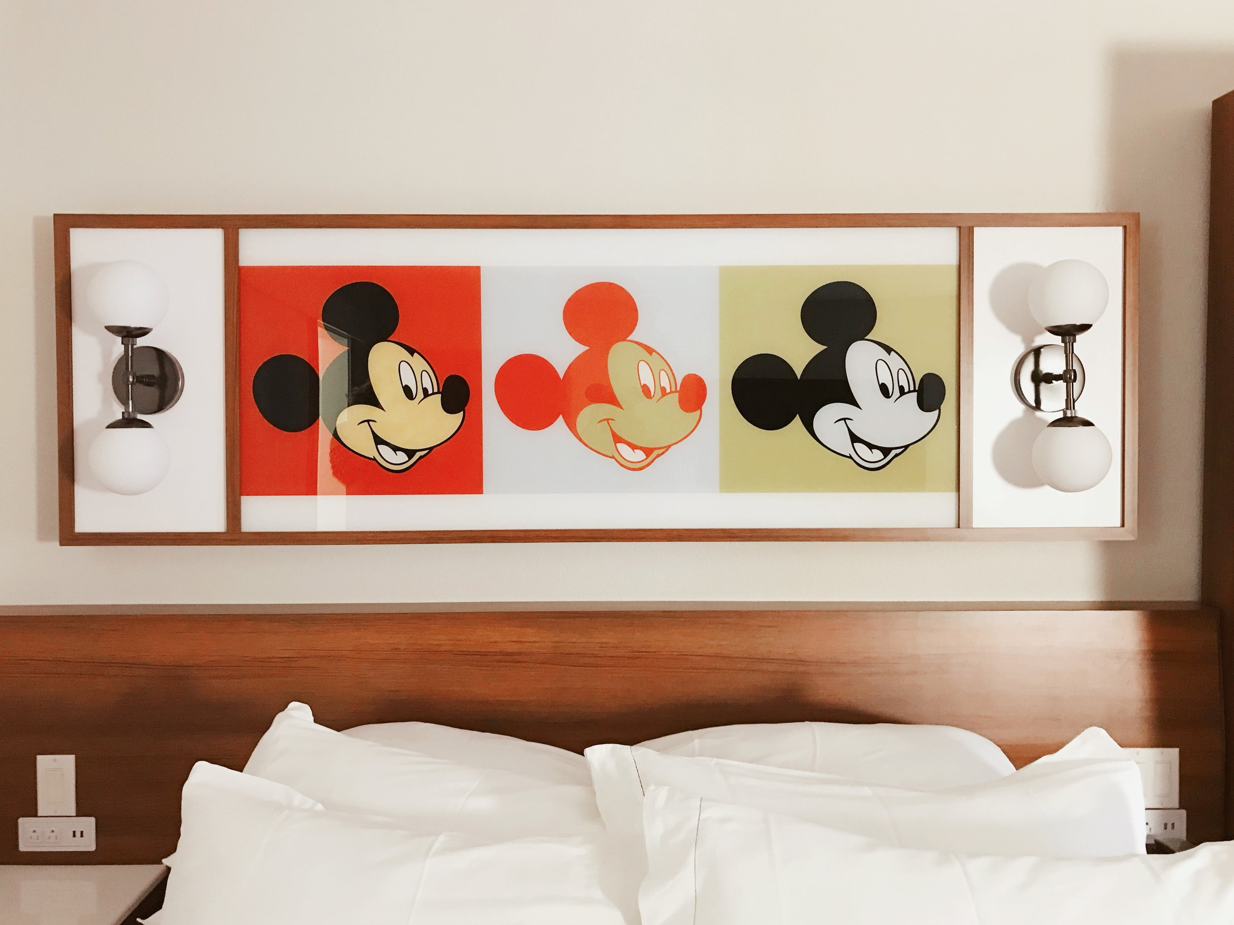 save up to 25% on rooms at select disney resort hotels - * valid most nights May 28 - August 28, 2019* offer excludes 3-bedroom villas, Cabins at Copper Creek, campsites at Fort Wilderness, Bungalows at Polynesian Village