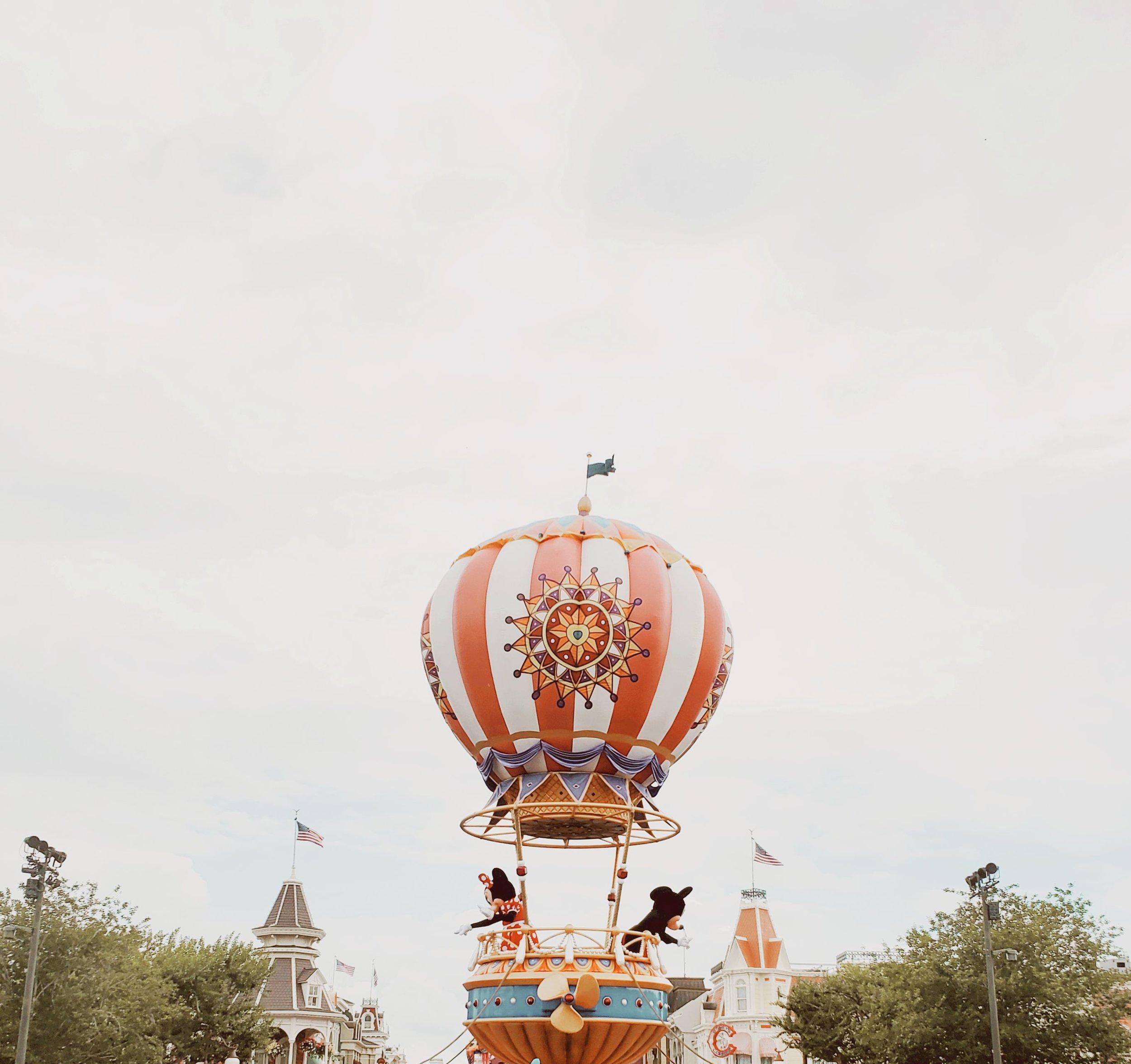 Festival of Fantasy .jpg