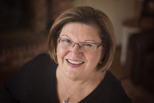 Lois Fishman