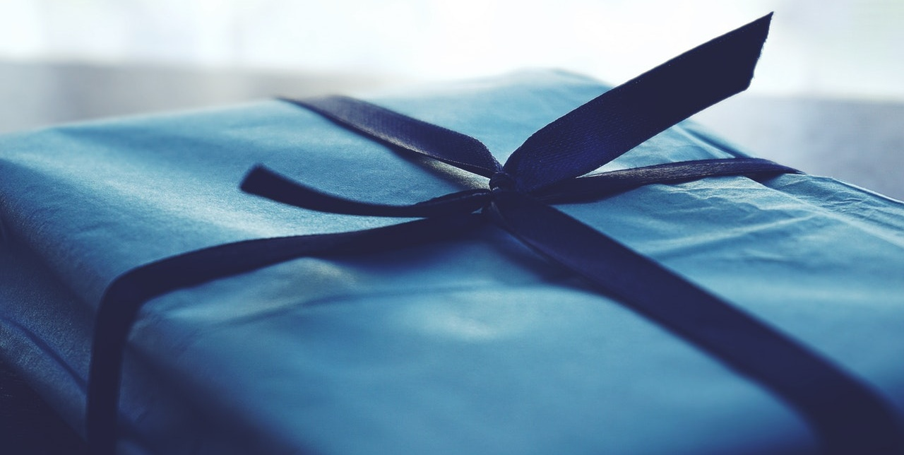 Limited Deductions for Business Gift