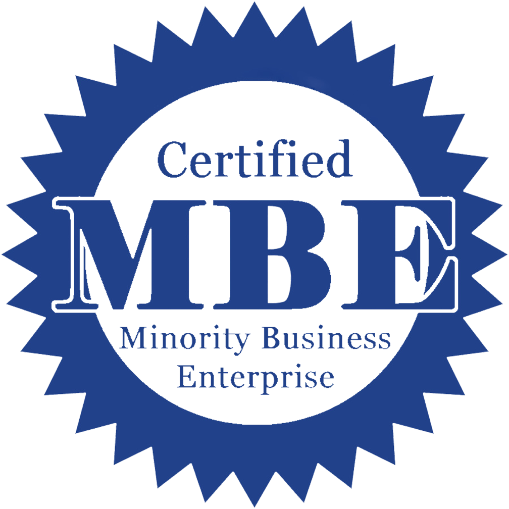 MBE Logo Clr.png