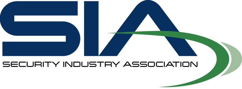 SIA Logo.jpg