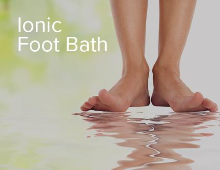 ionic footbath.jpg