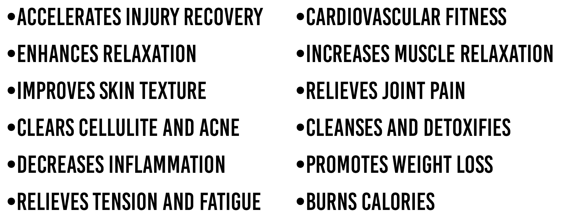 sauna+benefits.jpg