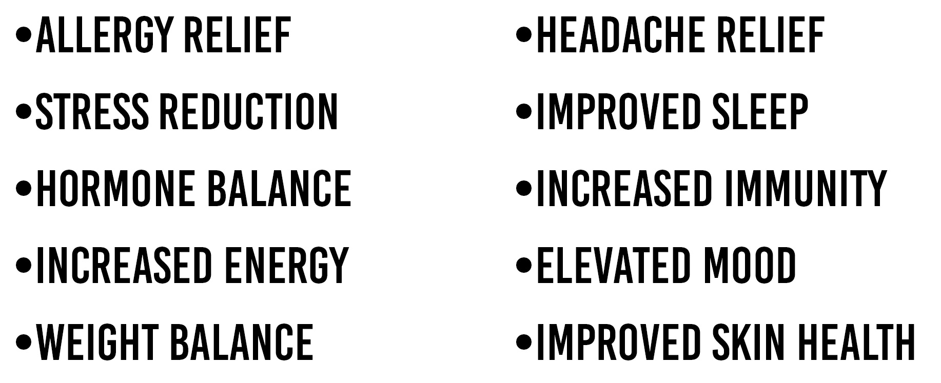 detox+benefits.jpg