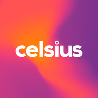 Celsius communication logo